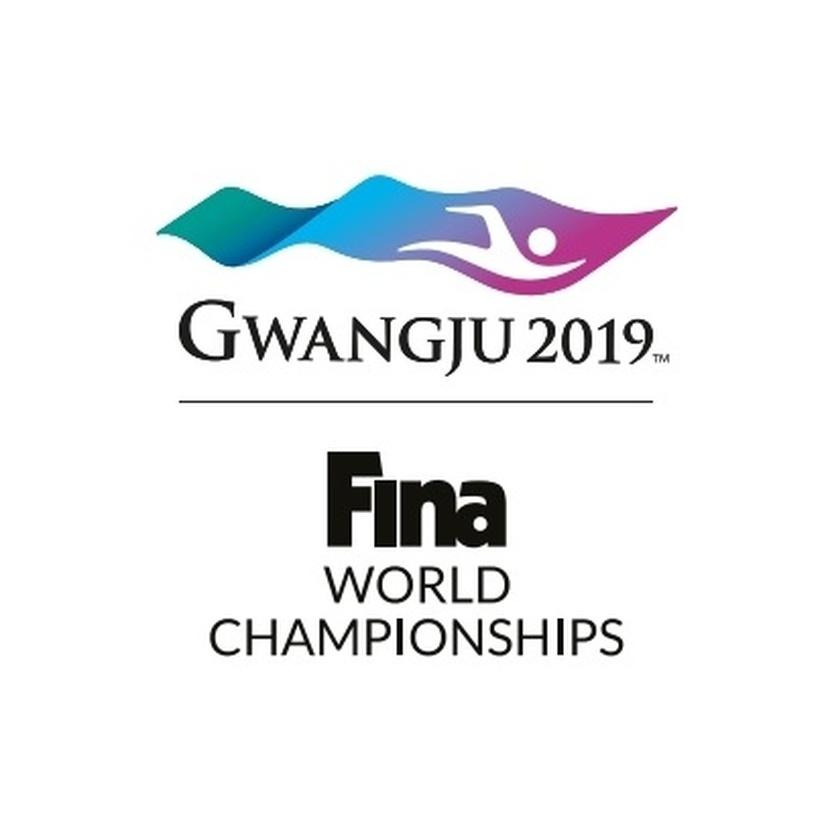 Чемпионат мира по водным видам спорта 28.07.2019