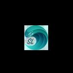 sensor-myswimedge