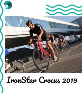 IronStar Crocus Fitness 25.08.19 в Крокус Сити