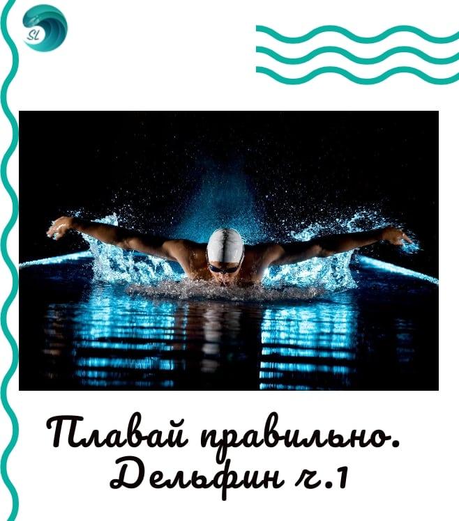 plavai-pravilno-delfin