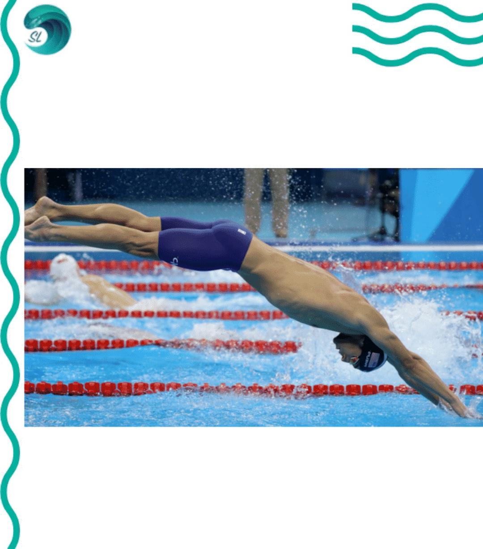 start-s-tumbochki-v-plavanii-tehnika vhod v vodu