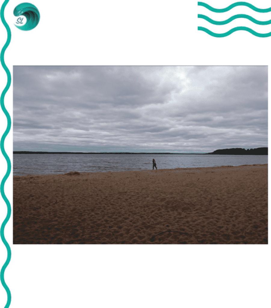 x-waters-seliger-plavanie
