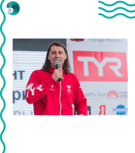 intervyu-evgenij-bezruchenko-o-zhizne-sporte-i-swimcup