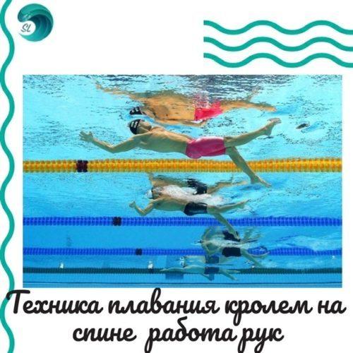 plavaj-pravilno-tehnika-plavaniya-krolem-na-spine-ruki