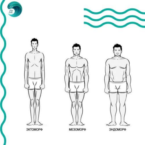 skolko-kalorij-szhigaetsya-pri-plavanii