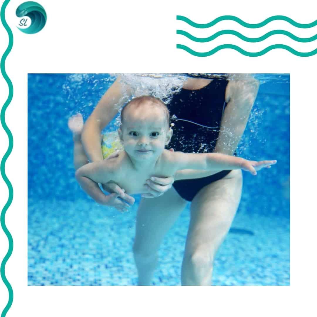 plavanie-dlya-detej