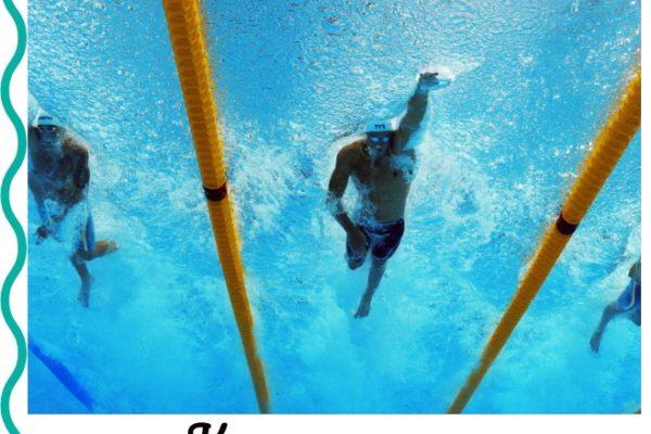 kompleksnoe-plavanie-posledovatelnost-stilej-i-distantsii