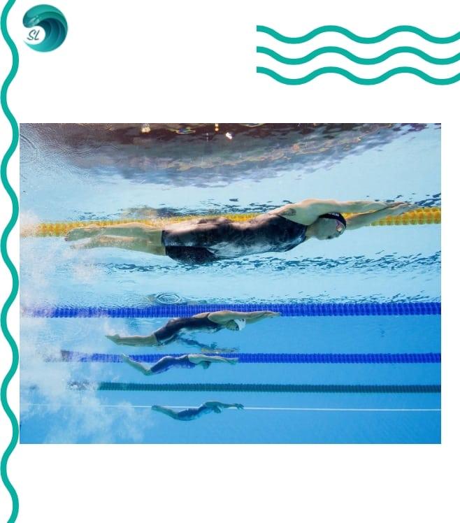 kompleksnoe-plavanie-posledovatelnost-stilej