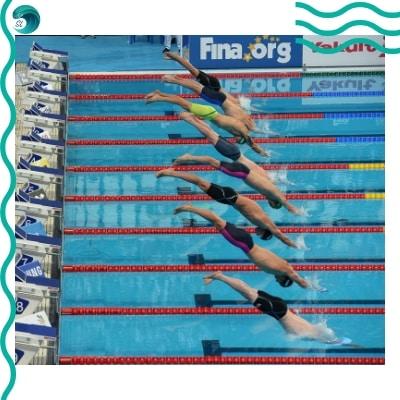 rekordy-i-normativi-po-plavaniu