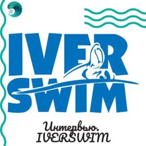 iverswim
