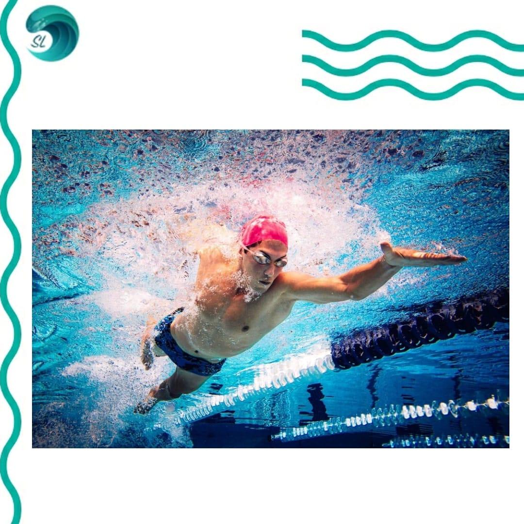 bystryj-stil-plavaniya