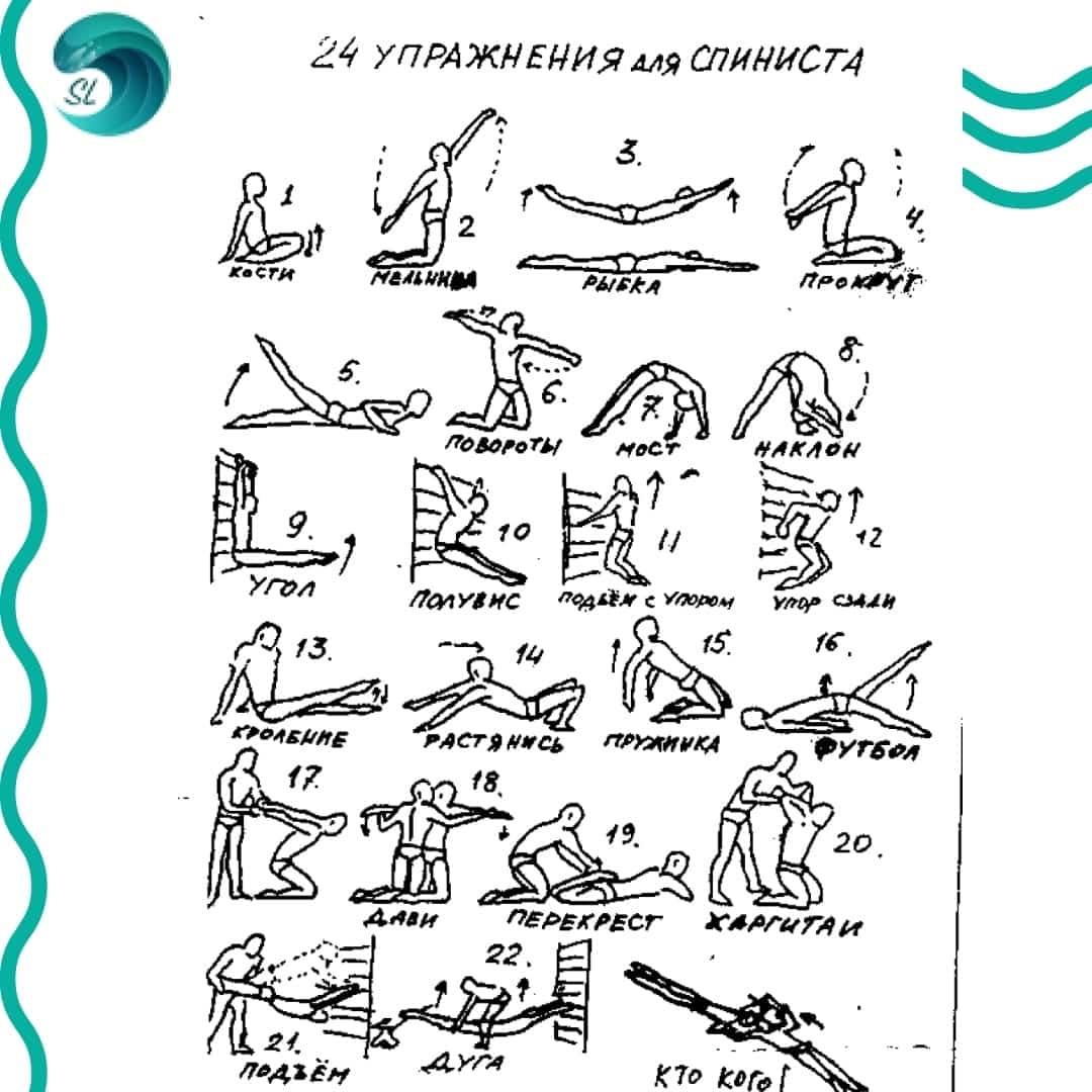 uprazhneniya-kifuta-super-kompleks-uprazhnenij-spina