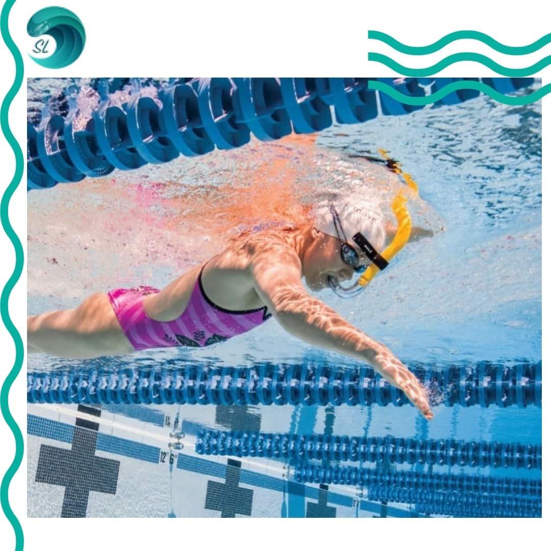 sportivnoe-plavanie-v-plavatelnoy-trube