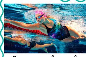 zanyatie-plavaniem-v-bassejne