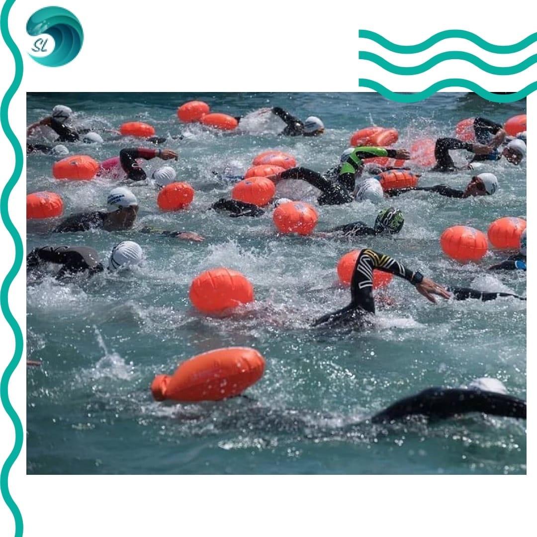 sovety-plavanie-na-otkrytoj-vode